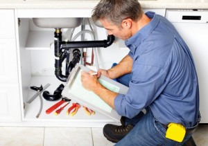 Find a plumber near me in Gilbert, AZ, today!